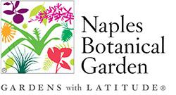 NBG_logo